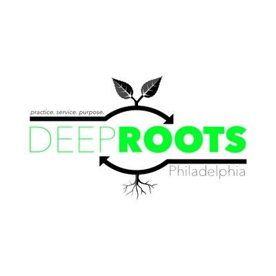 Deep Roots Charter School