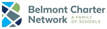 Belmont Charter Network