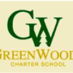 Green Woods Charter School
