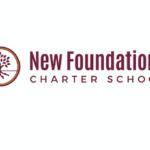 New Foundations Charter School
