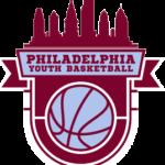 Philadelphia Youth Basketball