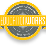 Education Works