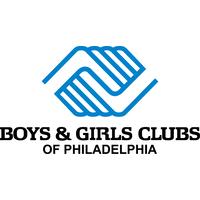 Boys and Girls Club of Philadelphia