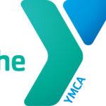 YMCA Philadelphia