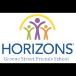 Horizons at Greene Street Friends School