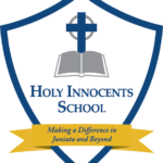 Holy Innocents OST