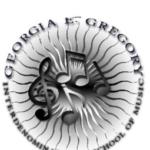 Georgia E. Gregory Interdenominational School of Music