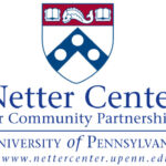 Netter Center for Community Partnerships