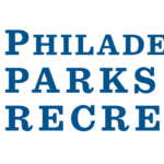 City of Philadlephia - Parks and Rec Department