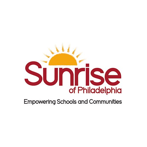 Sunrise of Philadelphia