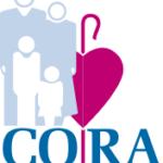 CORA Services