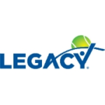 Legacy Youth Tennis and Education