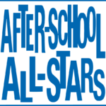 After School All-Stars