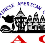 Indochinese American Council