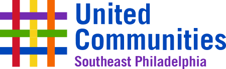 United Communities Southeast Philadelphia