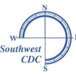 Southwest CDC